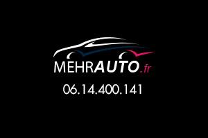 Mehrauto67