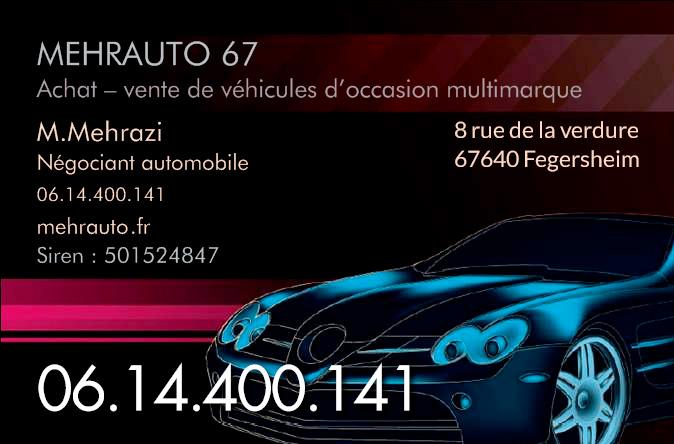 PIXEL O AUTOMOBILES Creation Logo Carte Visite Orleans Loiret Toyota Prius Hybride 110H